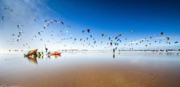 Championnat de France de Kiteboarding